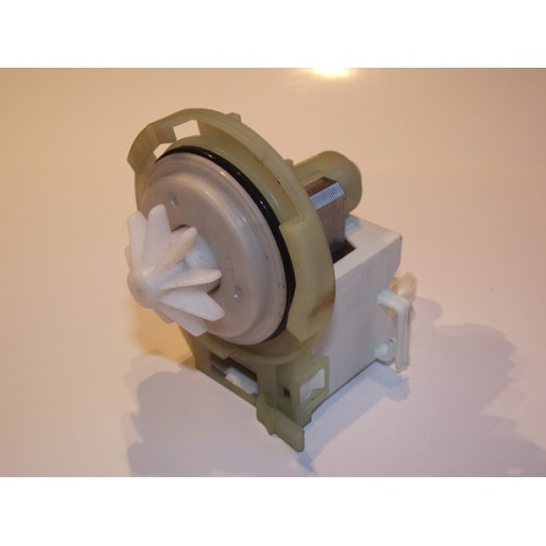 Bosch dishwasher drain pump - Bosch dishwasher pump not draining ...