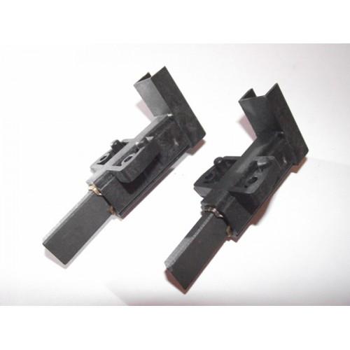 Bosch Motor Carbon Brushes Set 2