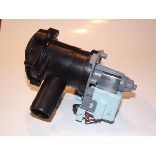 Bosch washing machine drain pump for Motor for bosch washing machine