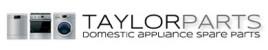 Taylor Parts