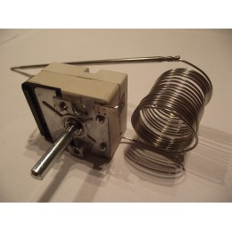 Cannon Oven Thermostat