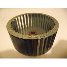 Riello G Series Fan Wheel