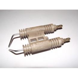 Riello RDB Electrodes