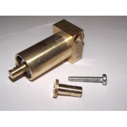 Riello Short Hydraulic Ram/Jack