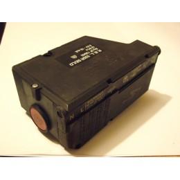 Riello RDB Control Box