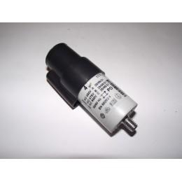 Riello RDB 4uf capacitor
