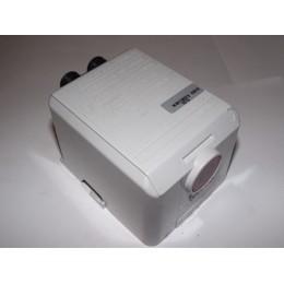 Riello G Series Control Box