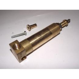 Riello Long Hydraulic Ram/Jack