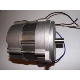 Riello G Series Motor