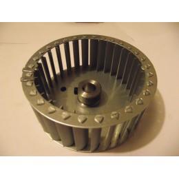 Riello RDB Fan Wheel