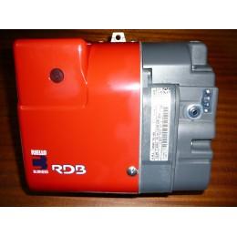Riello RDB 1 Burner