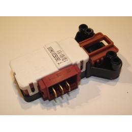 Beko interlock door lock (3 terminal connection)