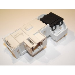 Bosch interlock door lock (3 terminal connection)