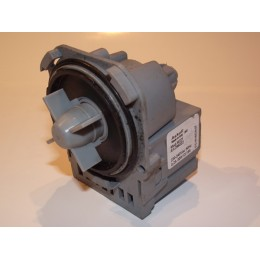 Universal washing machine drain pump #2