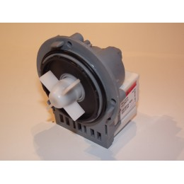 Universal washing machine drain pump #1