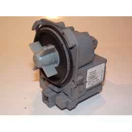 Universal washing machine drain pump #3